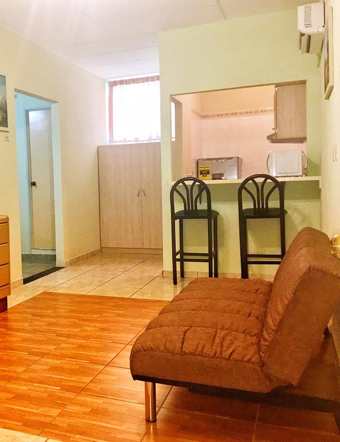 apartamentos inicio